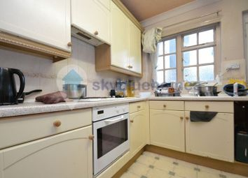 Thumbnail 4 bed terraced house to rent in Lancaster Place, Leicester