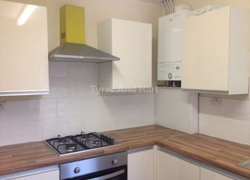 Thumbnail 4 bedroom shared accommodation to rent in Romer Road, Liverpool