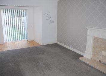 Thumbnail 3 bed semi-detached house to rent in Weardale Avenue, Billingham