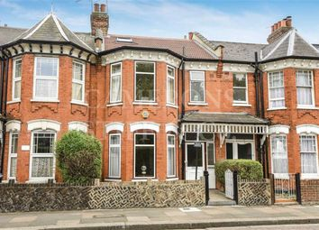Thumbnail 3 bedroom terraced house for sale in Kendal Road, Dollis Hill