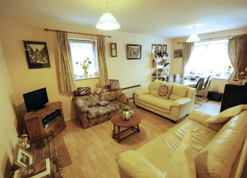 Thumbnail Room to rent in Peakes Place, Granville Road, St Albans, Hertfordshire