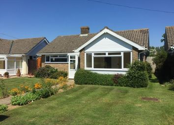 Thumbnail Property for sale in Queensfield Walk, Bognor Regis, West Sussex