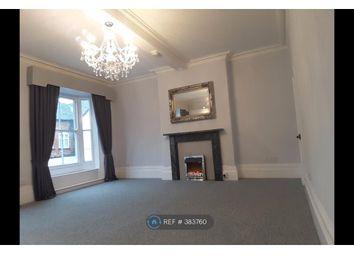 Thumbnail Studio to rent in Shropshire Street, Shropshire