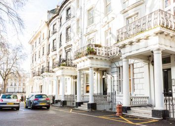 Thumbnail 2 bed maisonette to rent in Sussex Gardens, Paddington