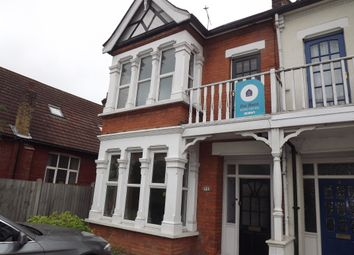 Thumbnail 4 bedroom semi-detached house to rent in Gainsborough Drive, Westcliff On Sea