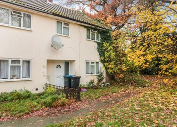 Thumbnail 3 bed semi-detached house for sale in Blackbush Spring, Harlow