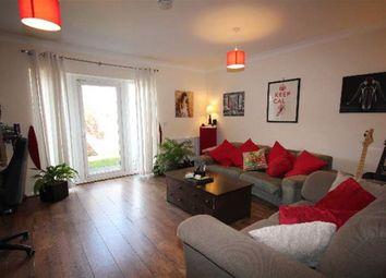 Thumbnail 3 bedroom property to rent in Cornelia Street, Islington, London