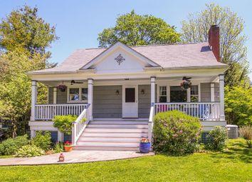 Thumbnail Property for sale in 8 Pleasant Street Katonah Ny 10536, Katonah, New York, United States Of America