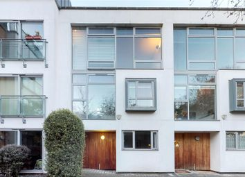 Thumbnail 3 bed property for sale in Park Place, London