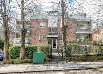 2 bed flat for sale in Pastor Court, Stanhope Road, London N6