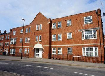 Thumbnail 2 bed flat for sale in 10 Stearman Walk, Gloucester