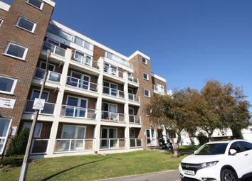 2 bed flat for sale in Harewood Close, Bexhill-On-Sea TN39