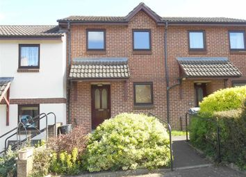 Thumbnail 2 bed terraced house for sale in Champions Court, Dursley