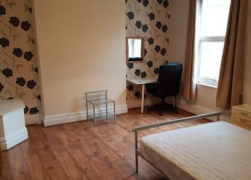 Thumbnail Room to rent in Room 4, Flat 2, 315 London Road