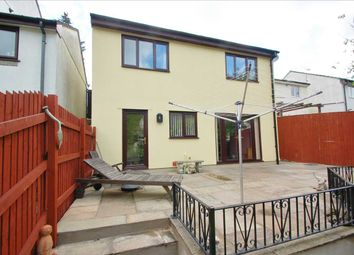Thumbnail 3 bedroom detached house for sale in Cullimore View, Cinderford