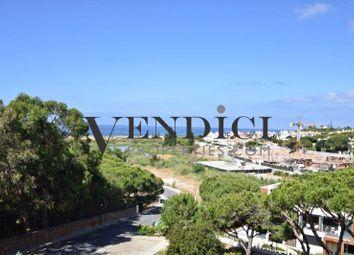 Thumbnail 2 bed apartment for sale in Vale Do Lobo, Vale Do Lobo, Loulé, Central Algarve, Portugal