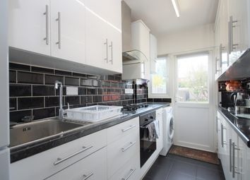 Thumbnail 3 bed end terrace house to rent in Exeter Road, Harrow