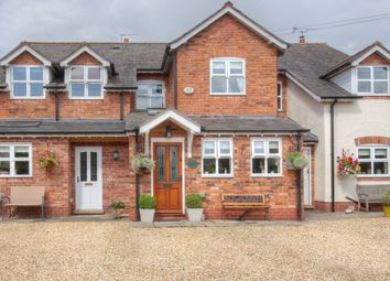 Thumbnail 2 bed detached house for sale in Deeside Lane, Sealand, Chester