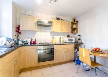Thumbnail 2 bed flat for sale in Cable Street, Shadwell, London