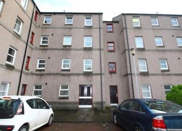 Thumbnail 2 bed flat to rent in 2 Nelson Court, King Street, Aberdeen