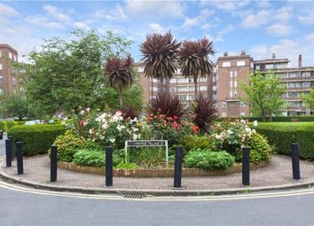 Thumbnail 2 bed property for sale in Chiswick Village, Chiswick, London