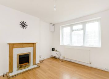 Thumbnail 2 bed terraced house to rent in Tolworth Rise North, Tolworth