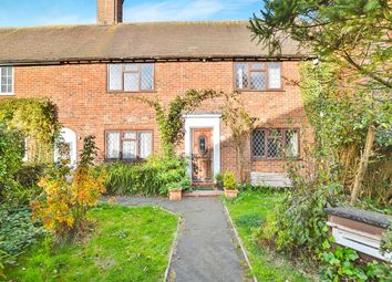 Thumbnail 3 bed terraced house for sale in Spring Steps, Winchelsea