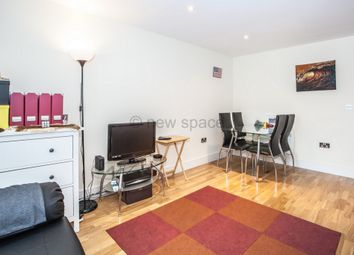 Thumbnail 2 bed flat to rent in Cheshire Street, Brick Lane