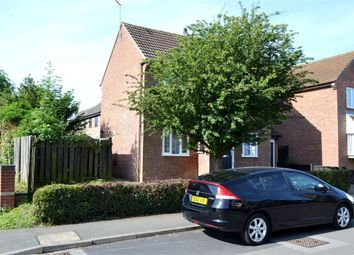3 bed detached house for sale in Challis Lane, Braintree, Essex CM7