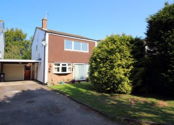 Burntwood Lane, Caterham CR3. 4 bed detached house