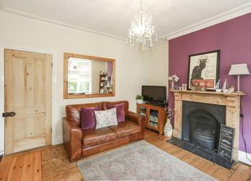 Thumbnail 3 bed terraced house for sale in Rayleigh Road, Wolverhampton, West Midlands