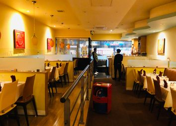 Restaurant/cafe for sale in Northfield Parade, Station Road, Hayes UB3