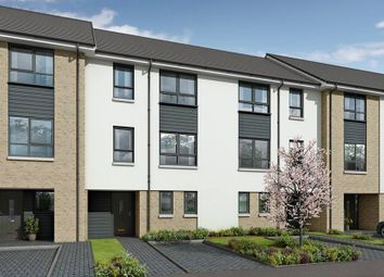 """The Bradley Plus Study"" at Milngavie Road, Bearsden, Glasgow G61"