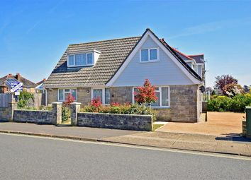 Thumbnail 3 bed bungalow for sale in Lamorbey Road, Lake, Isle Of Wight