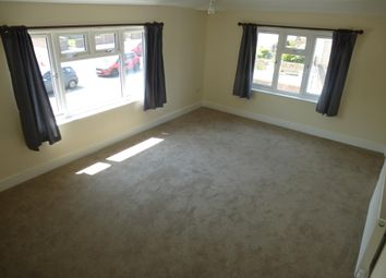 Thumbnail 2 bedroom flat to rent in Parson Street, Bedminster, Bristol