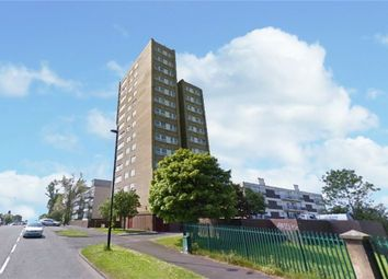 Thumbnail 1 bed flat for sale in 58 Ponteland Road, Cowgate, Newcastle Upon Tyne, Tyne And Wear