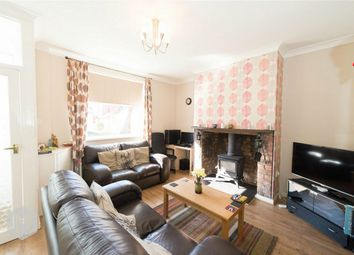 Thumbnail 2 bed terraced house for sale in Oliver Street, Atherton, Manchester, Lancashire