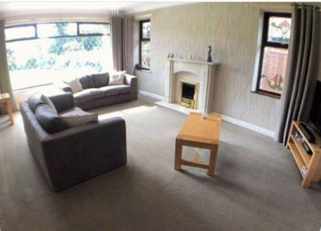 Thumbnail 3 bedroom terraced house for sale in Theatre Street, Dereham, Norwich