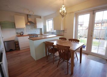 Thumbnail 3 bed detached house to rent in Long Crook, South Queensferry
