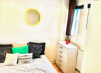 Thumbnail Room to rent in Holloway Road, London