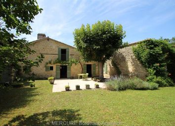 Thumbnail 3 bed property for sale in Bordeaux, Aquitaine, 33000, France