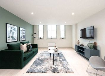 Thumbnail 1 bed flat for sale in Clarence Square, Brighton, East Sussex