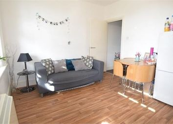 Thumbnail 3 bed flat to rent in Colboug Road, Camberwell, London