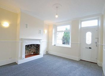 Thumbnail 3 bedroom end terrace house for sale in Richmond Road, Handsworth