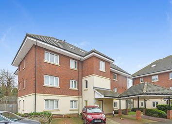 Thumbnail 2 bed flat for sale in Eastnor Road, New Eltham, London