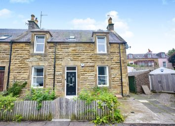 Thumbnail 2 bed flat for sale in Imrie Place, Penicuik