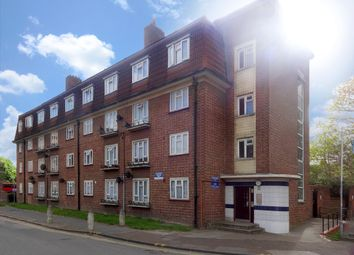 Thumbnail 1 bed flat for sale in North Street, Barking