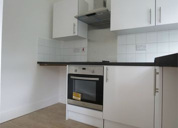 Thumbnail 1 bed flat to rent in Vicarage Road, Watford, Hertfordshire