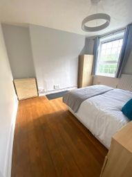 Thumbnail 2 bed flat to rent in Haddo Street, Greenwich, Deptford, Cutty Sark, Greenwich, London