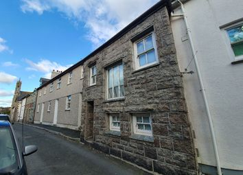 Thumbnail 2 bedroom terraced house to rent in Penzance, Cornwall